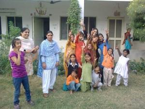 Pingalwara-kids-20111-300x225